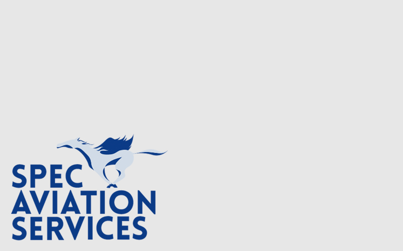 SPEC AVIATION SERVICES